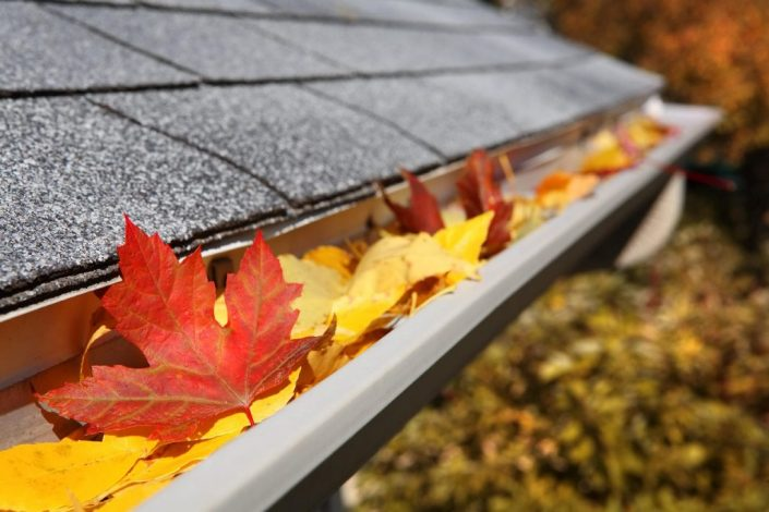 Gutter Repair NJ - Roofing Contractor NJ - Proven Contracting