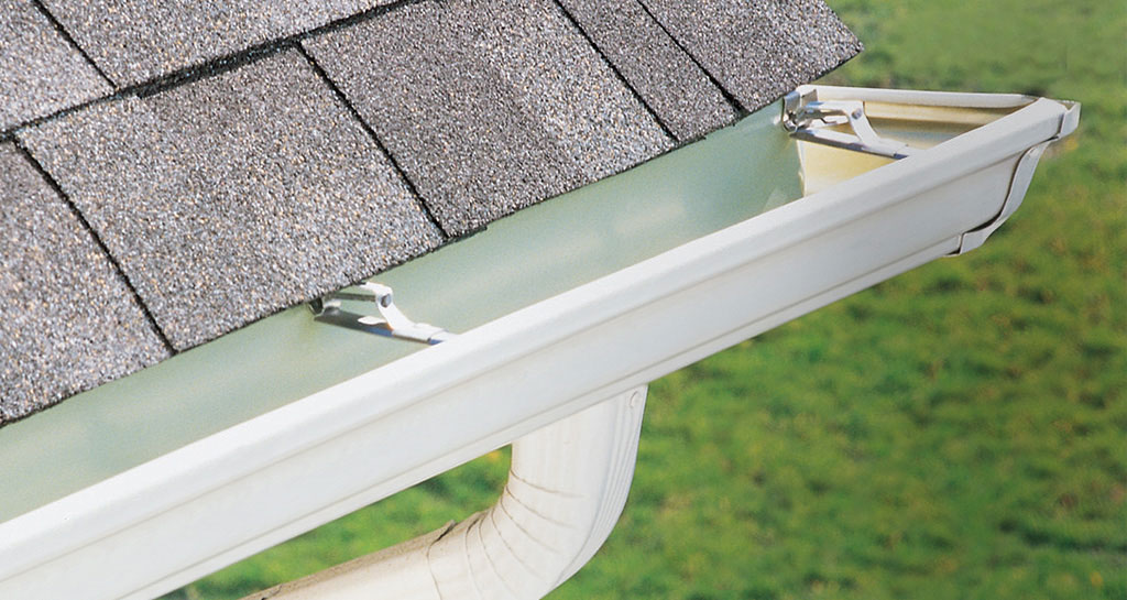 Roofer NJ - Roofing Contractor NJ - Proven Contracting