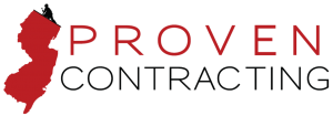 Proven Contracting NJ